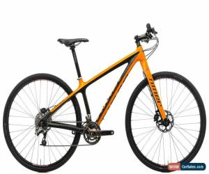 "Classic 2014 Niner Air 9 Carbon Mountain Bike Small 29"" SRAM XX 2x10s Stan's NoTubes for Sale"