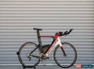 Specialized Shiv Expert XL 2014 for Sale