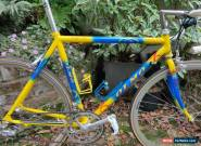 Olmo/Campagnolo Corsa Aluminium Road Bike 52cm for Sale