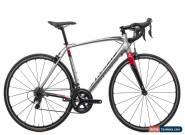 2016 Specialized Allez DSW SL Comp Womens Road Bike 56cm Alloy Shimano 105 for Sale