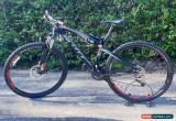 Classic Scott Spark 29er Mountain Bike  for Sale