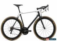 2016 Cervelo R3 Road Bike 56cm Large Carbon Shimano Ultegra 6800 11 Speed Mavic for Sale