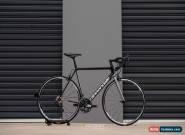 Cannondale Supersix Evo Ultegra 56cm for Sale