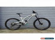Evil Bikes Insurgent X01 Large Ex-Demo Bike for Sale