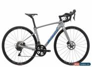 2020 Specialized Roubaix Sport Road Bike 49cm Carbon Shimano 105 7000 DT Swiss for Sale