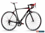 B Grade Forme Flash 2.0 Carbon Race Bike 54cm for Sale