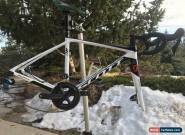 Scott Addict 20 Disc 49cm Carbon Road Bike for Sale