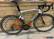 Ridley Noah SL Ultegra Di2 Road Bike - Medium for Sale