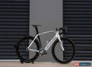 Specialized Venge 54cm 2015 for Sale