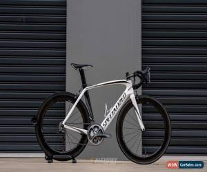 Classic Specialized Venge 54cm 2015 for Sale
