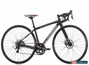 2015 Orbea Avant H30D Road Bike 47cm Aluminum Shimano 105 5800 Disc for Sale