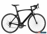 2017 Ridley Noah Ultegra Road Bike Medium Carbon Shimano DT Swiss FSA Forza for Sale