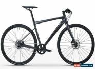 Boardman Elite URB 8.9 Mens Hybrid Bike Size S -  Bought May 2019 VGC for Sale