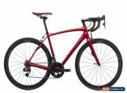 2014 Specialized S-Works Roubaix SL4 Road Bike 54cm Carbon SRAM Red eTap 11s for Sale