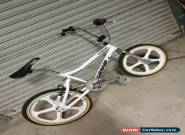 Haro Group 1 Bmx Skyway Tuffs for Sale