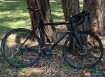 Polygon Bend RV 105, Size L Gravel Bike for Sale