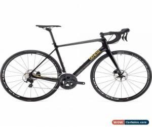Classic Genesis Zero Disc Z2 Carbon Road Bike 2017 for Sale