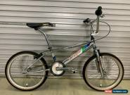 HARO FREESTYLER 90'S EXCELLENT CONDITION for Sale