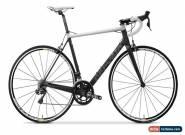 Cervelo R3 Ultegra Small 2016 for Sale
