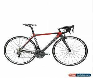 Classic Battaglin Faster Carbon Road bike with Shimano Tiagra groupset (Small / Large) for Sale