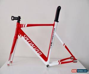 Classic Specialized langster pro for Sale