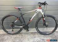 Giant Talon 0 29er Mountain Bike for Sale
