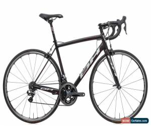 Classic 2013 BH Ultralight Road Bike Medium Carbon Shimano Dura-Ace Di2 9070 11 Speed for Sale