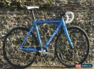 WyndyMilla Track Bike - Custom Small for Sale
