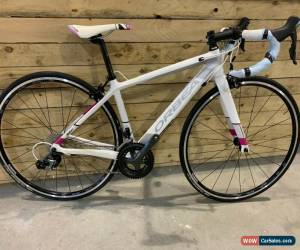 Classic Orbea Avant M40 Road Bike - 47cm for Sale