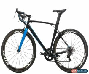 Classic 2016 Specialized Allez Sprint Expert X1 Road Bike 56cm Aluminum SRAM Force Zipp for Sale