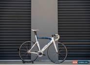 Fuji Track 1.0 56cm for Sale