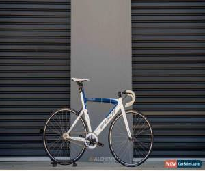 Classic Fuji Track 1.0 56cm for Sale