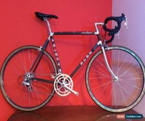 Classic Alan Record Carbonio Campagnolo Athena Chorus Racing Bicycle Rare Road Bike for Sale