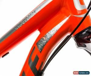 "Classic 2017 Cannondale Bad Habit 2 Mountain Bike Medium 27.5""+ Shimano SLX M610 10s for Sale"