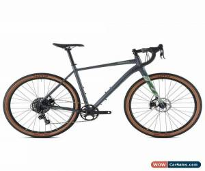 Classic Saracen Levarg SL Bike 2019 for Sale