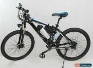 """Brand New High Quality Aluminium 26"""" Electric Bike , Mountain Bike , E Bike (H/B for Sale"""