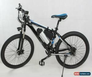 "Classic Brand New High Quality Aluminium 26"" Electric Bike , Mountain Bike , E Bike (H/B for Sale"