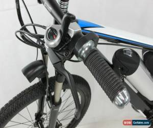 "Classic Brand New High Quality Aluminium 26"" Electric Bike , Mountain Bike , E Bike (H/B for Sale"