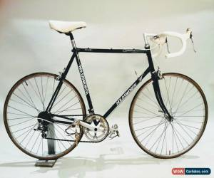 Classic Holdsworth Criterium Reynolds 531 Road Racing Bike Eroica Shimano Classic VGC   for Sale