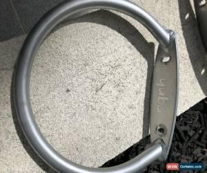Classic Yuba Cargo Bike Bike Ring Boda Boda Rrp $115 Each (Sold Individually) for Sale