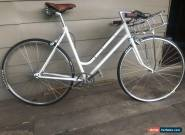 Repco Classic  1970 Re Build And Restore Fixed Bike for Sale