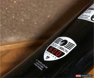 Classic TREK EMONDA SL Frame Set Size 54 Road Bike Parts Sports Leisure Hobby for Sale