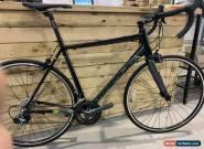 Rapide RL3 Tiagra Road Bike - Large for Sale