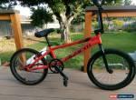 Avanti full size BMX bike for Sale