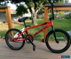 Classic Avanti full size BMX bike for Sale