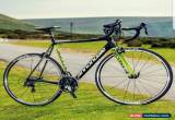 Classic Cannondale Caad12 Road Bike  for Sale