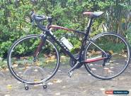 Giant Defy advanced 1 Carbon fiber Road Bike  for Sale