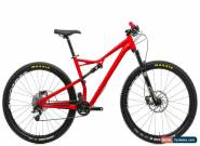 "2016 Specialized Camber Comp Mountain Bike Large 29"" Aluminum SRAM GX 2x10 Speed for Sale"
