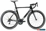 Classic GIANT Propel Advanced 0 Carbon 2018 for Sale