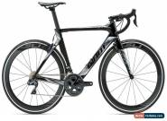 GIANT Propel Advanced 0 Carbon 2018 for Sale